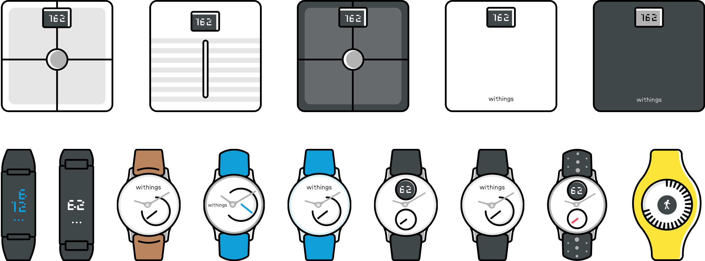 all-withings-devices.png