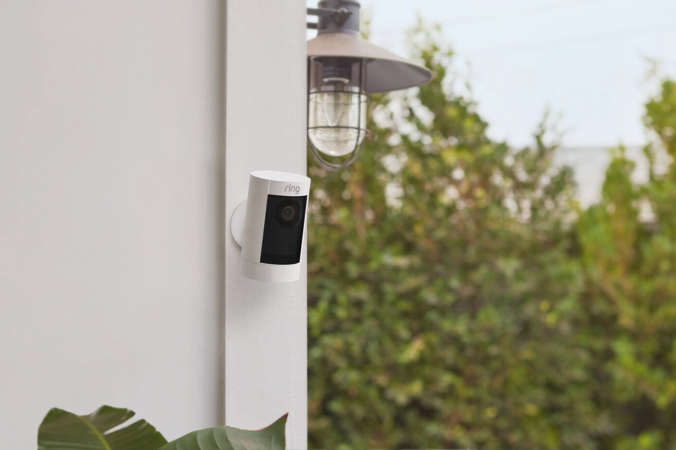 Secure Your Home With The Latest In Smart Home Automation