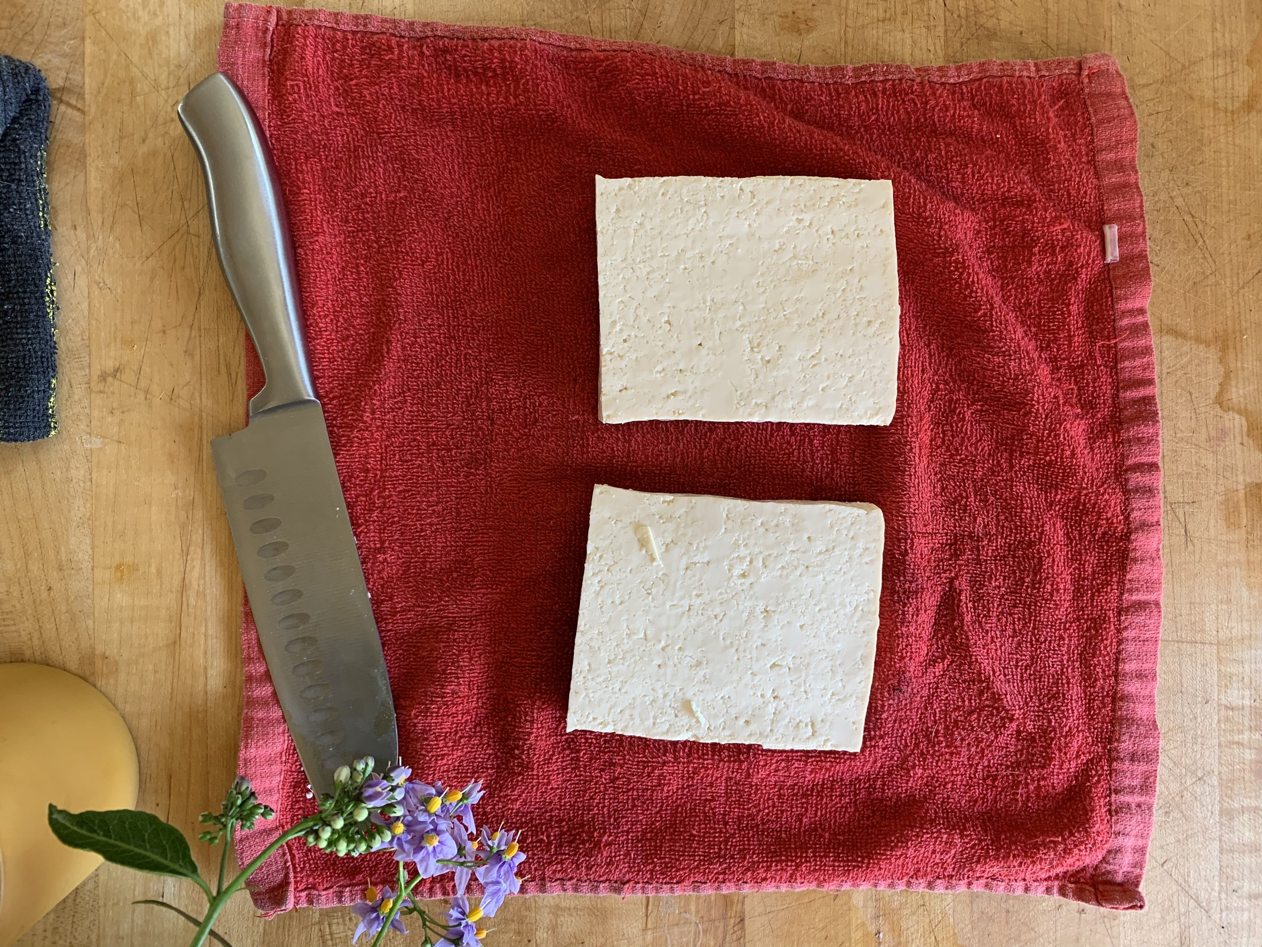 Tofu cut.jpg
