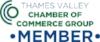 Logo - TVCOC_member_150dpi.jpg
