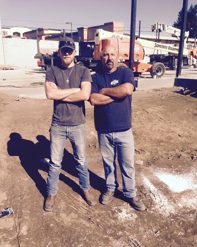 Ed and Aaron Newman.jpg