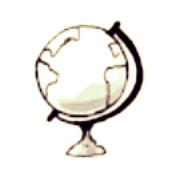 website-globe.png