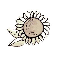 website-flower.png
