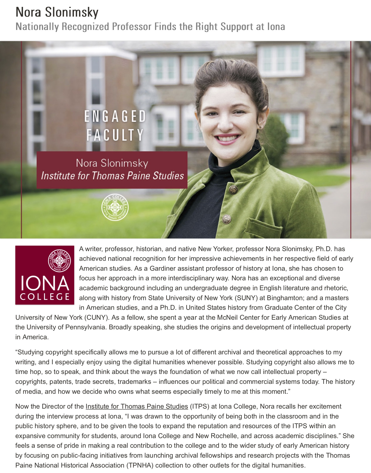Move the World: Stories | Iona College.jpg