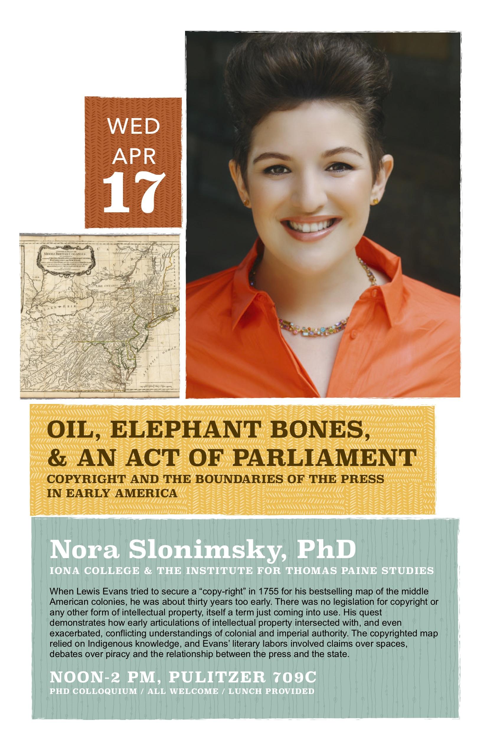 Nora Slonimsky 11 x 17.jpg