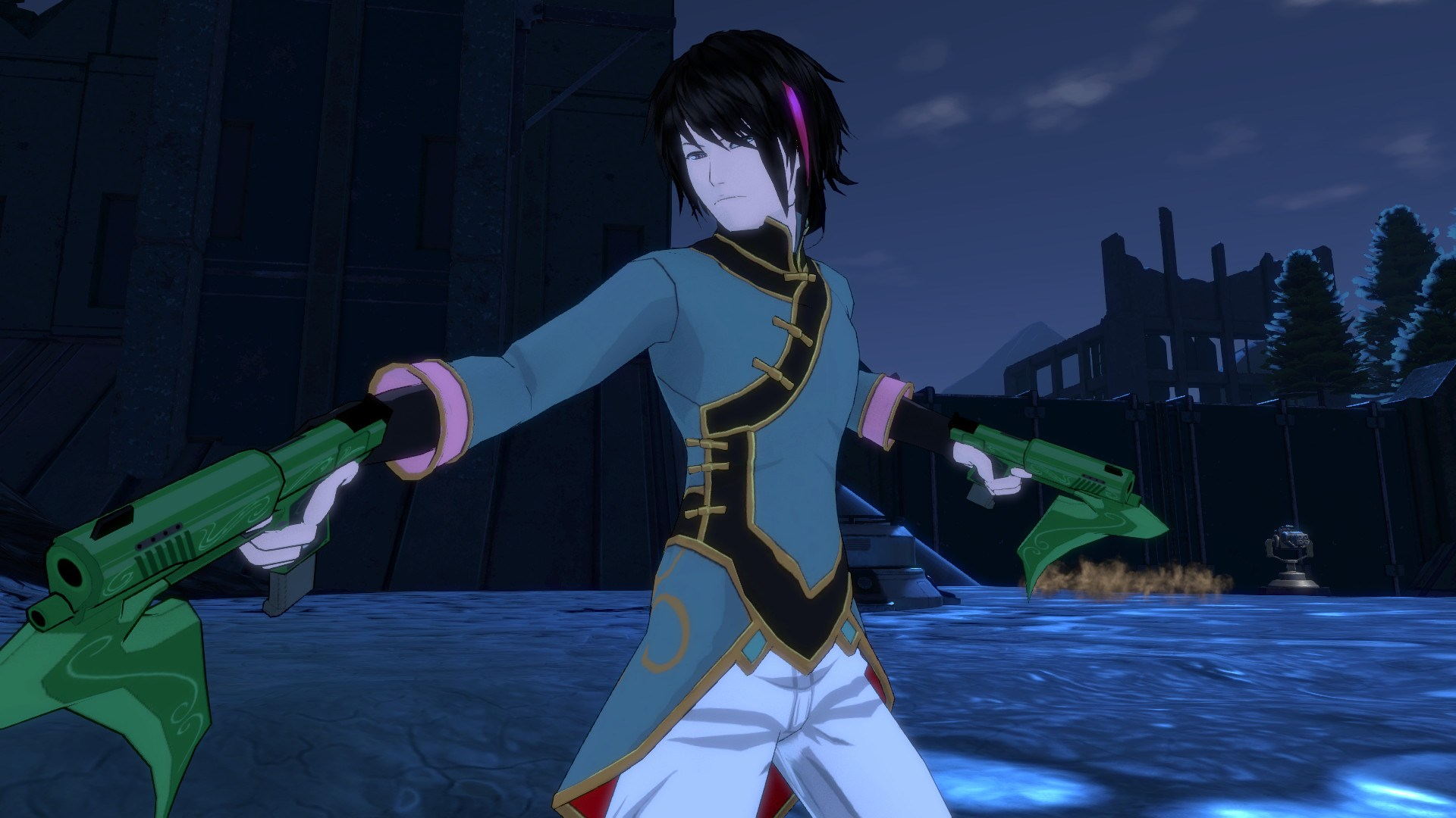 RWBY-GE_Steam_023.jpg
