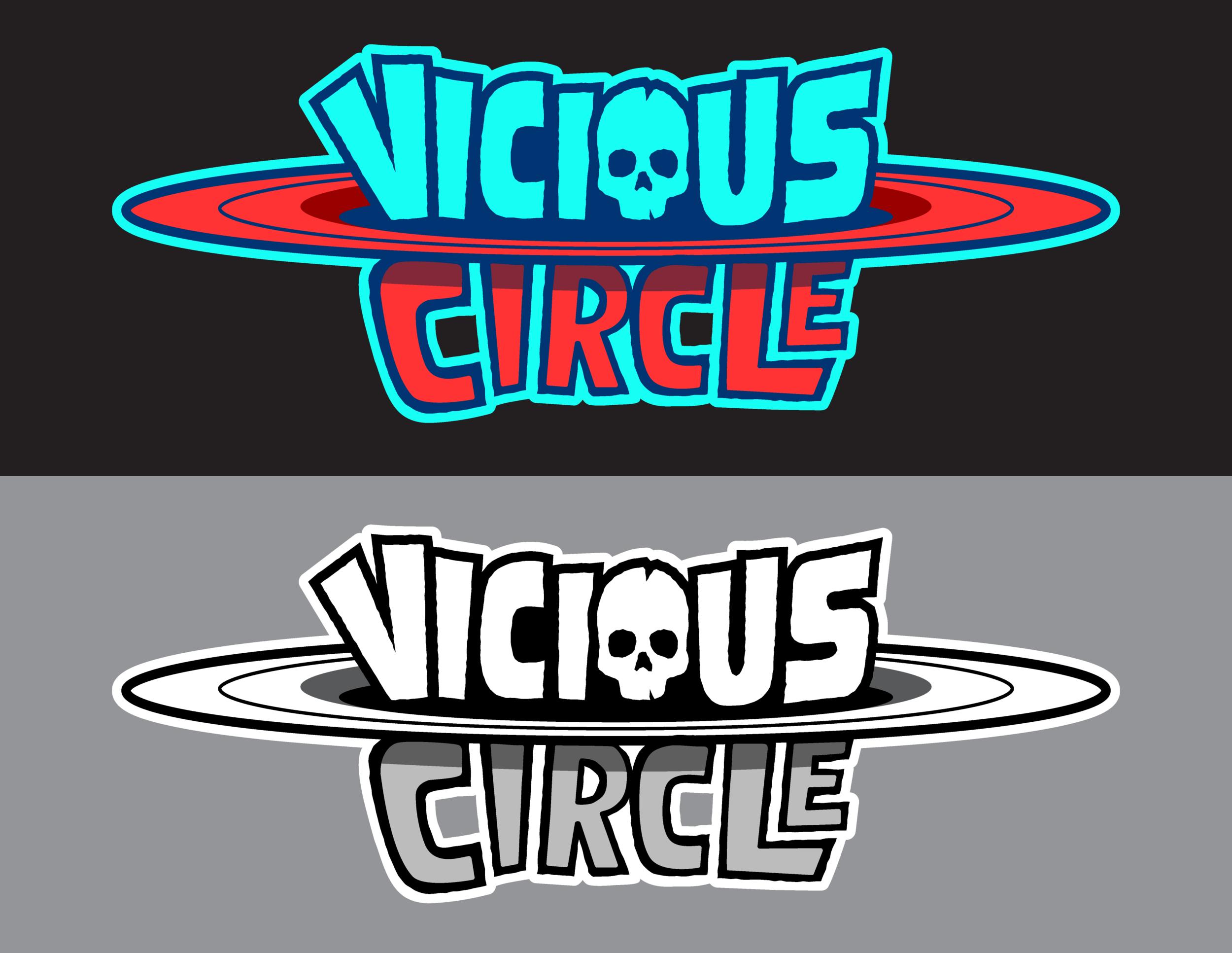 VC-Logo-Vector-13.png