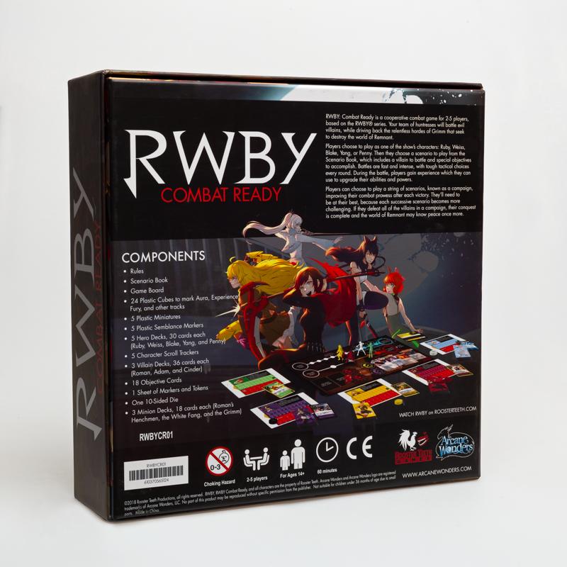RWBYCR_Box_Back.png
