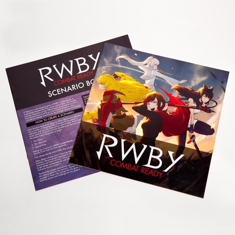 RWBYCR_Rulebooks.png