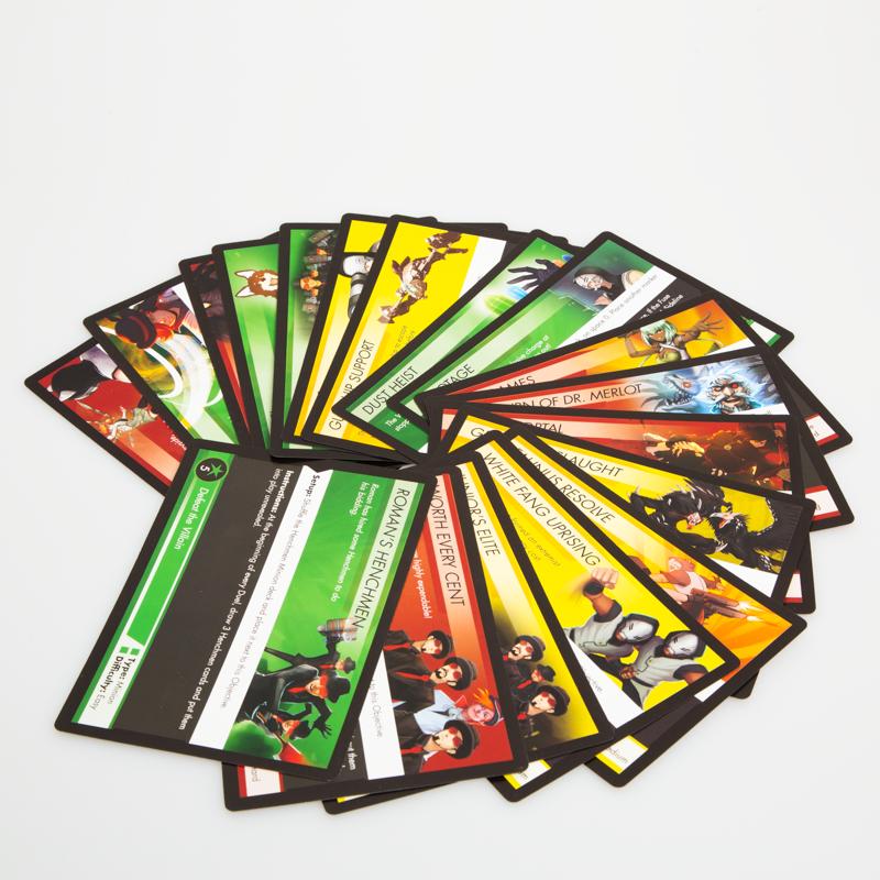 RWBYCR_Scenarios_Core_Game.png