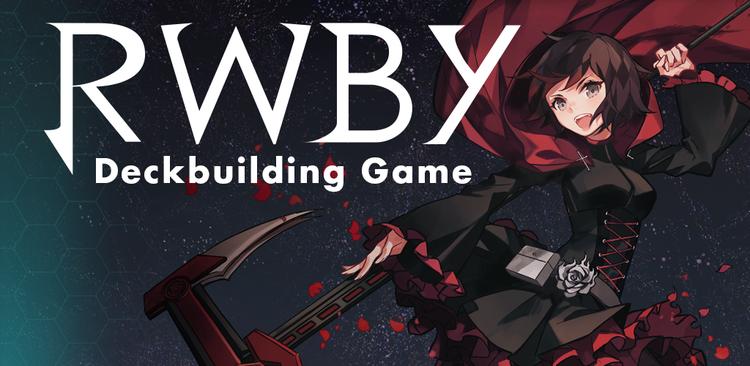 RWBYDeckbuild.png