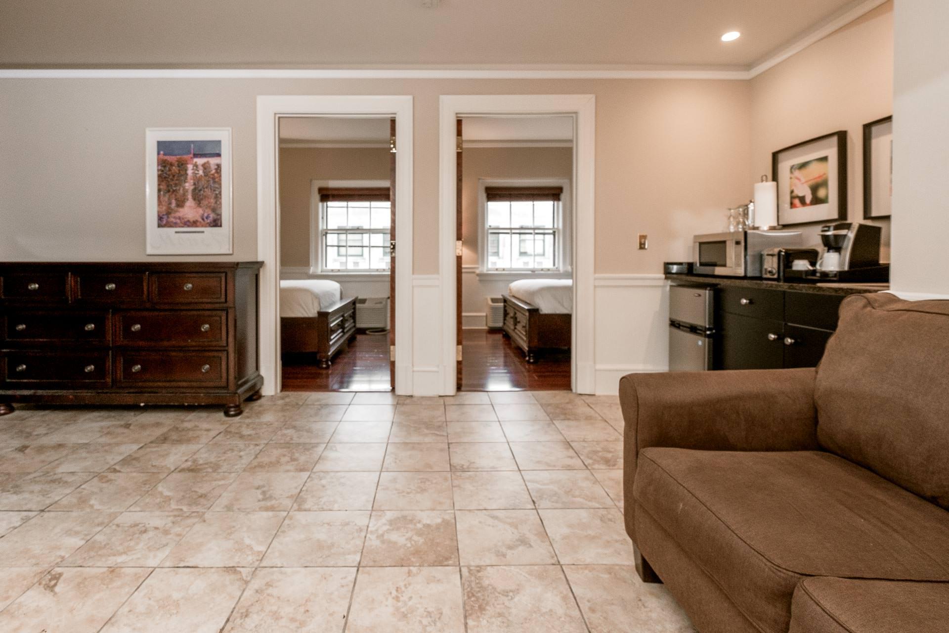 2 Bedroom 1.jpg