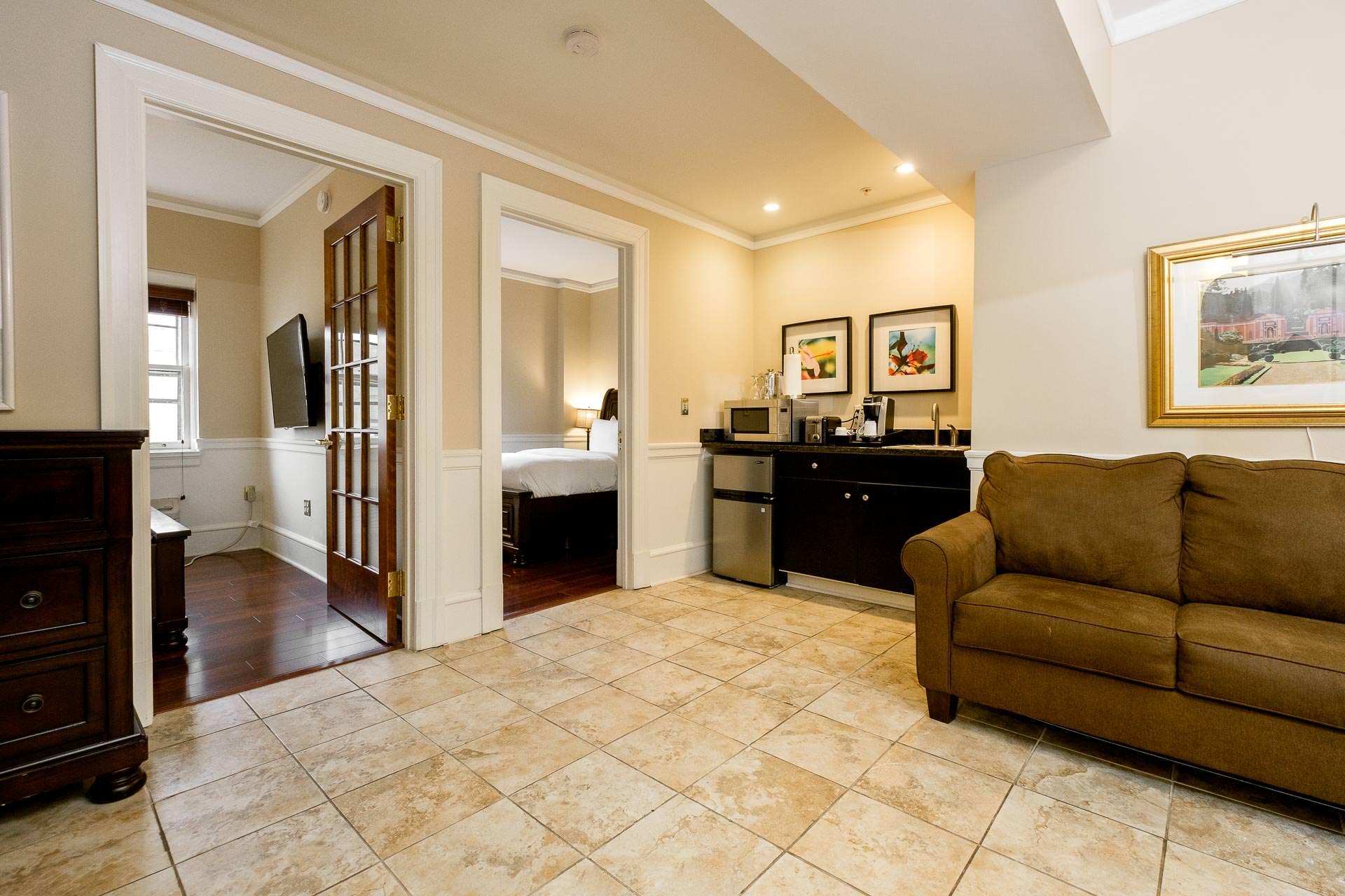 2 Bedroom 2.jpg