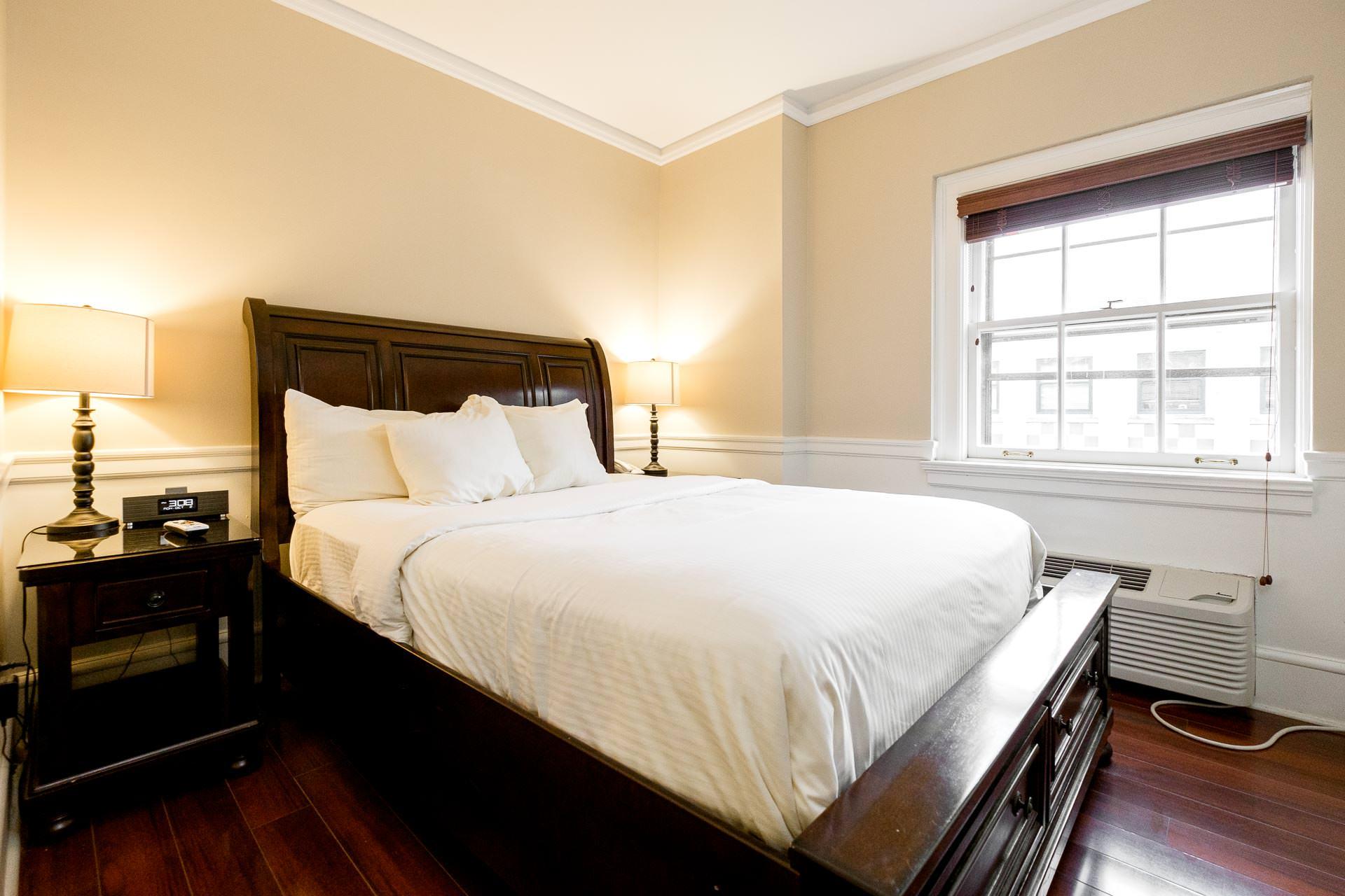 2 bedroom 3.jpg