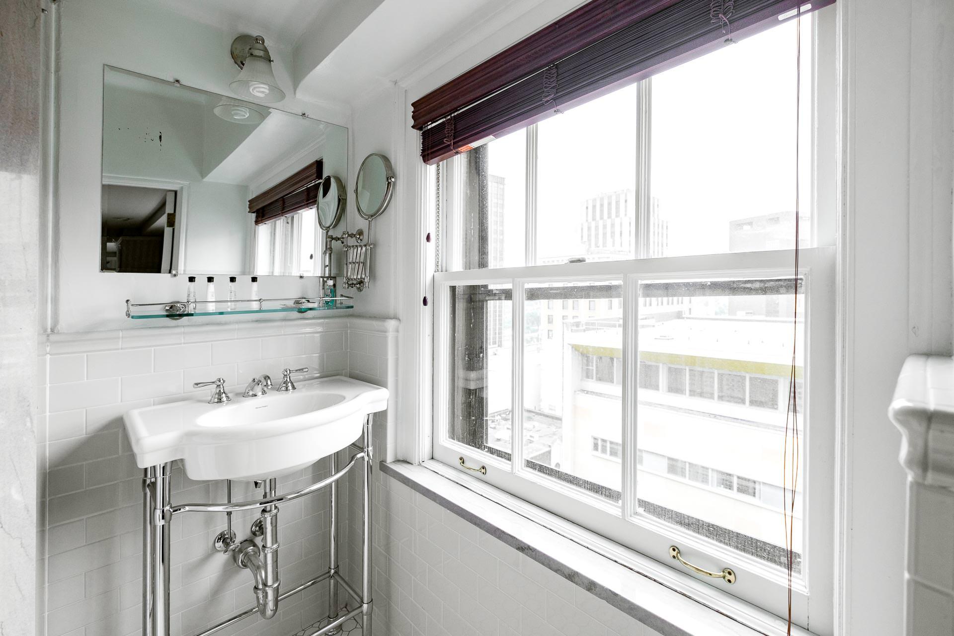 1112 Bathroom Window.jpg