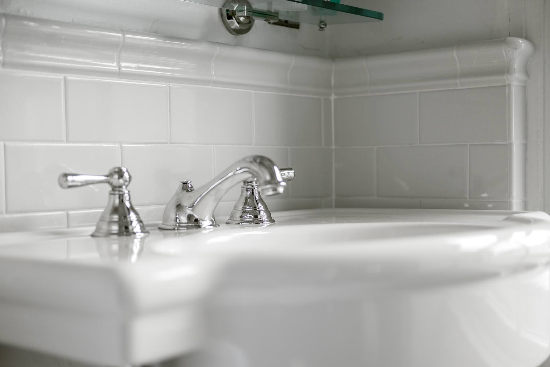 Sink Faucet.jpg