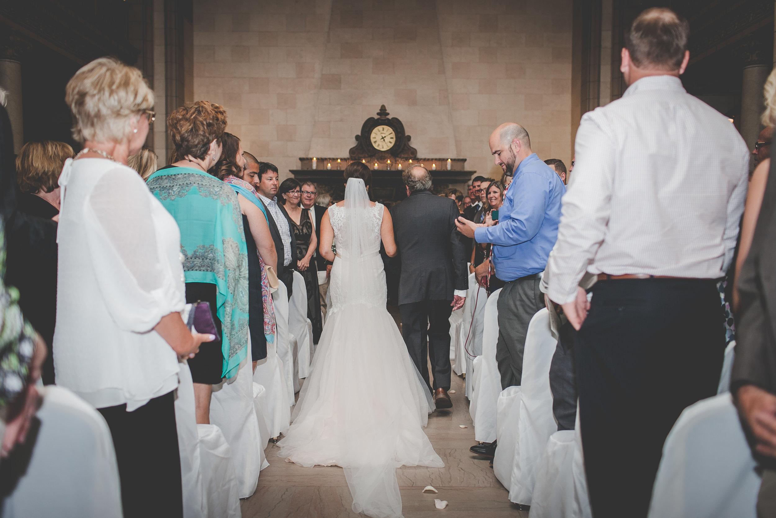 wedding Laura Ben-Ceremony-0048.jpg