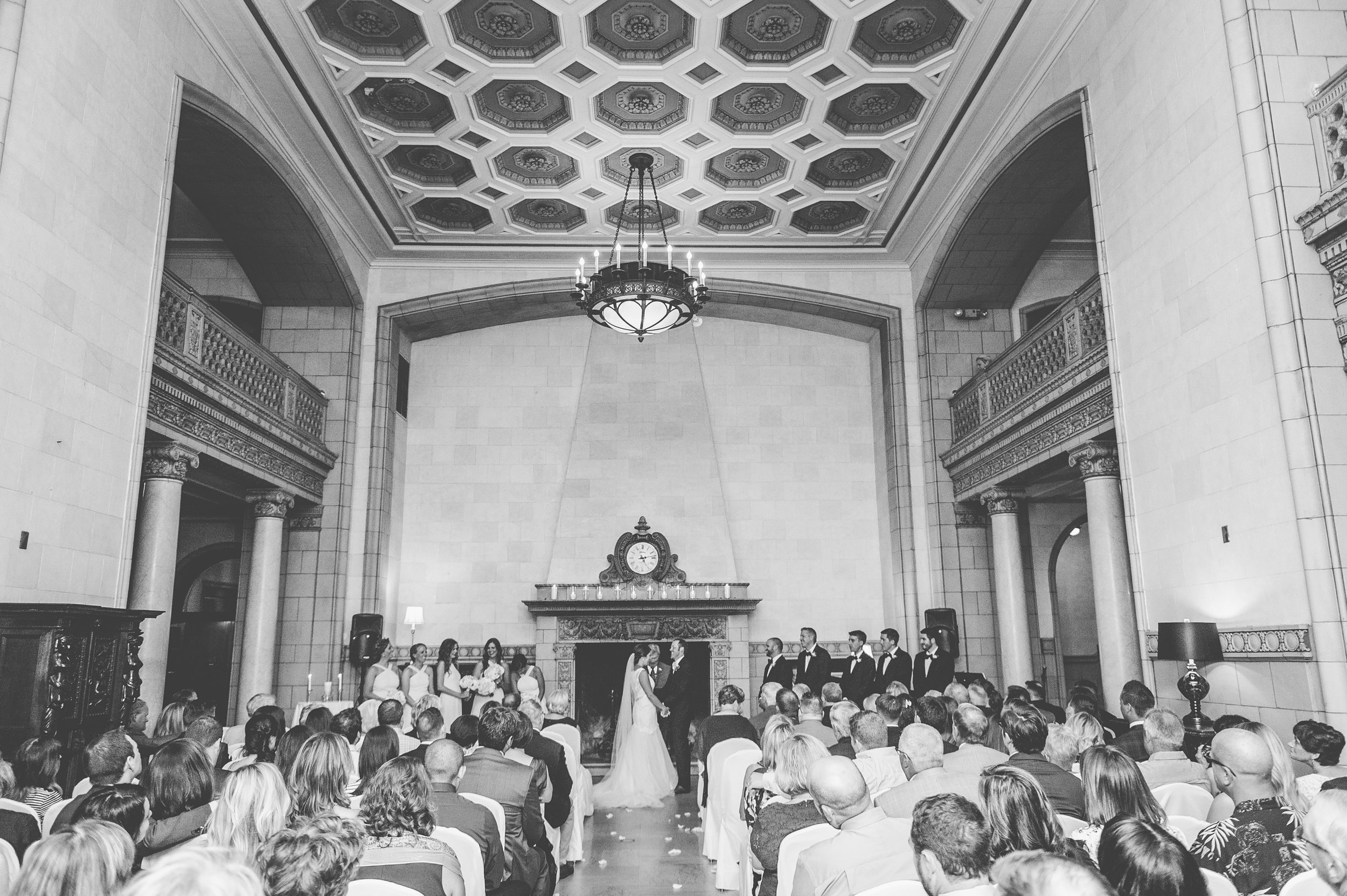 wedding Laura Ben-Ceremony-0065.jpg