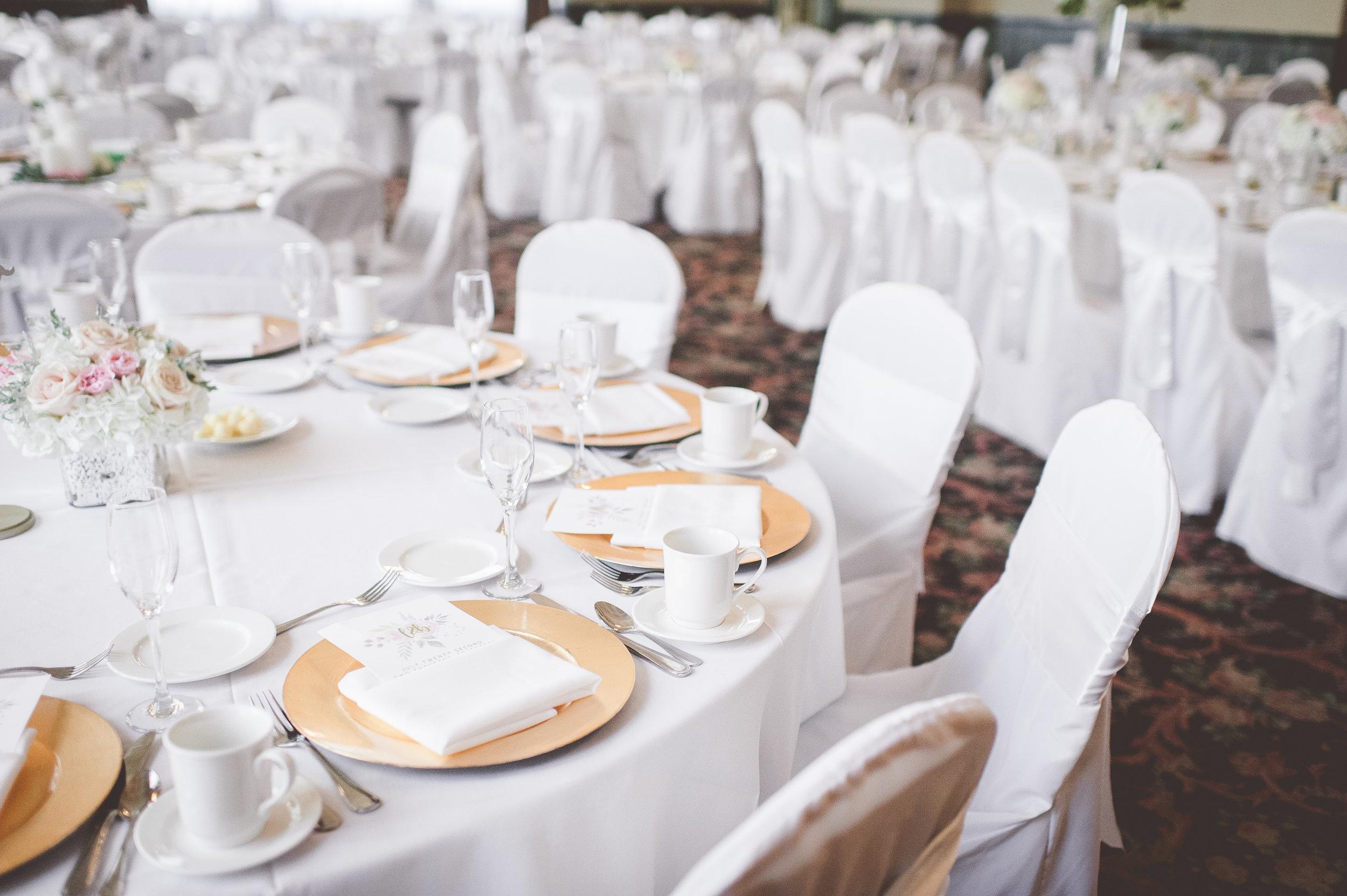 wedding Laura Ben-Reception-0004.jpg
