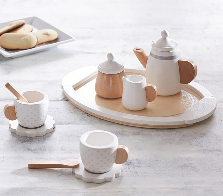 wooden-tea-set-o.jpg