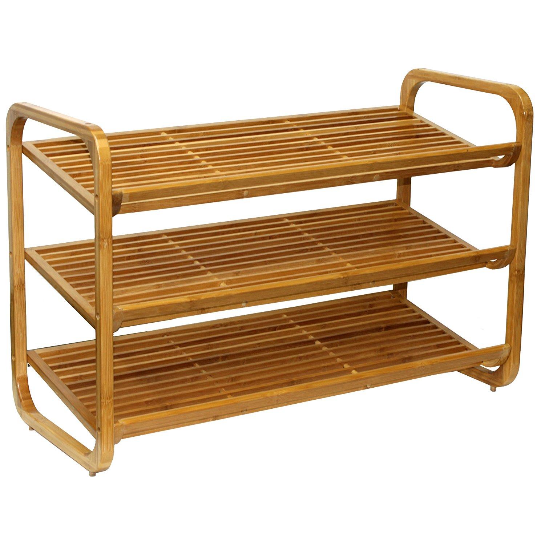bamboo rack.jpg