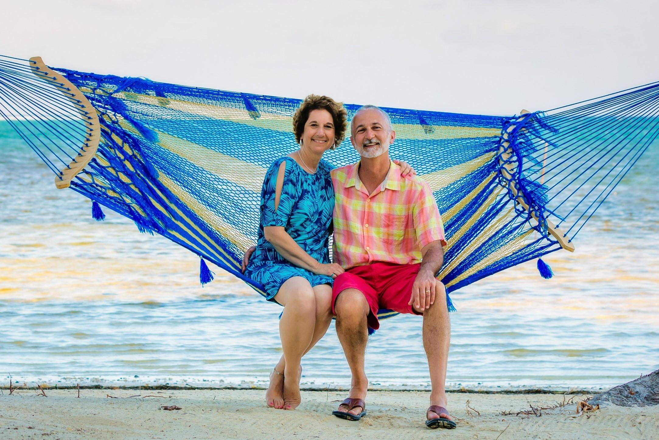 Dave & Sherrie 25 year wedding anniversary (22).jpg