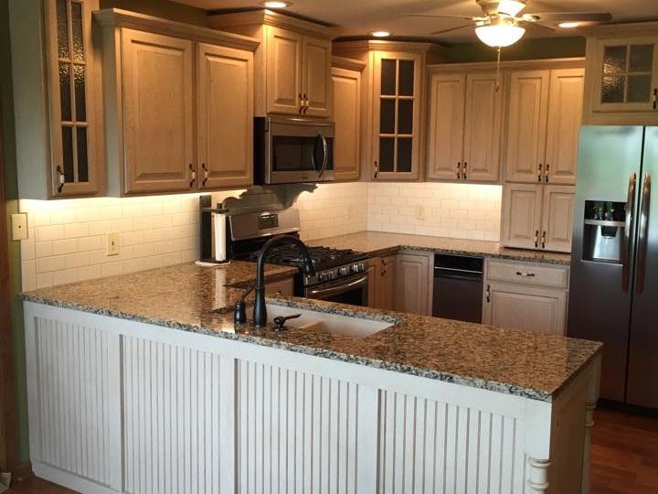 Rusk Kitchen 1 (1).jpg