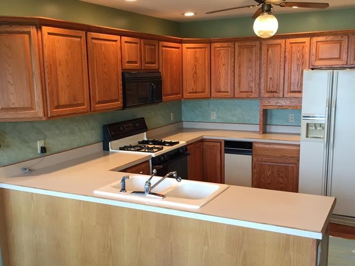 Rusk+Kitchen+2+Before.jpg