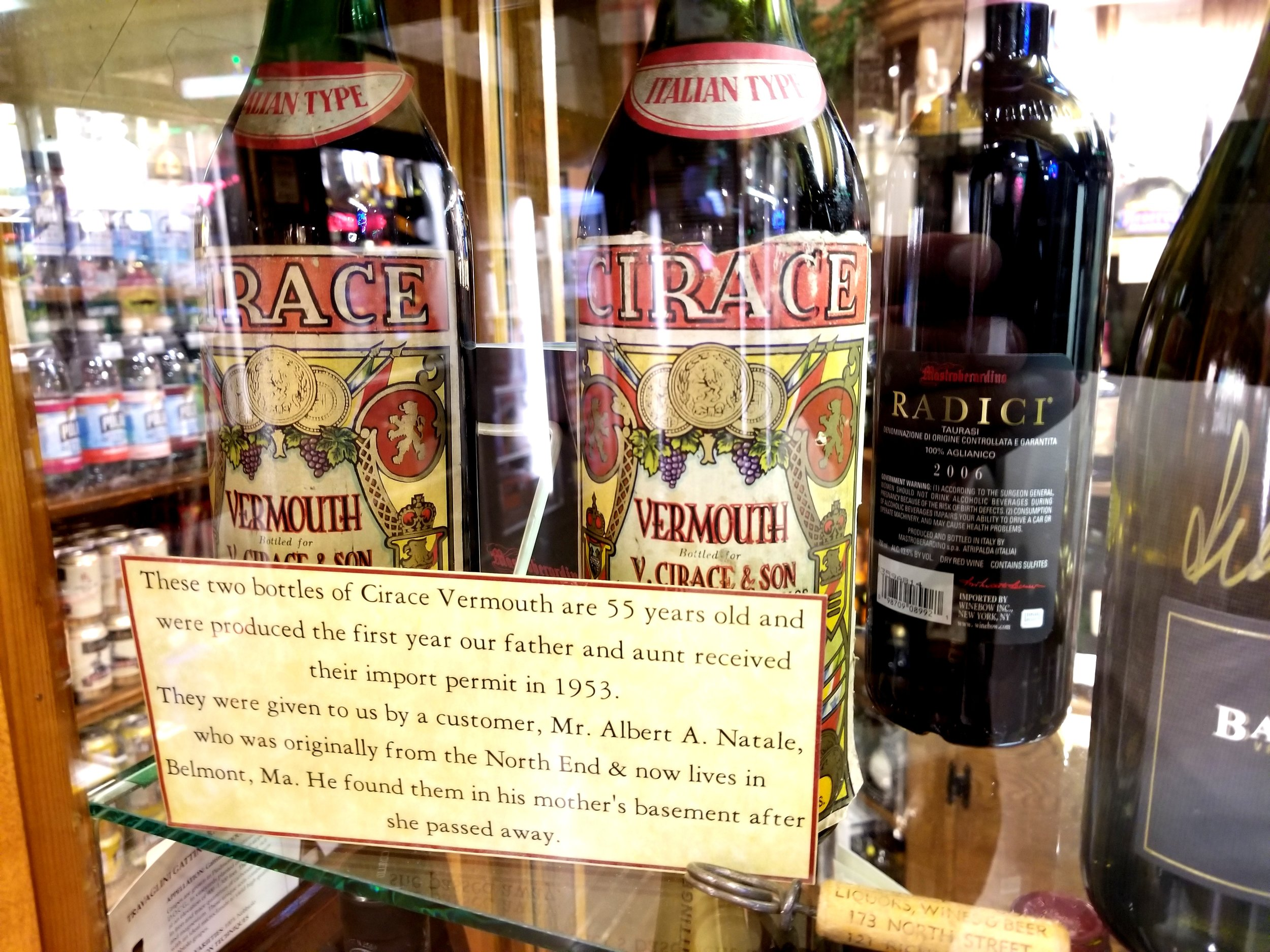 Cirace Vermouth.jpg