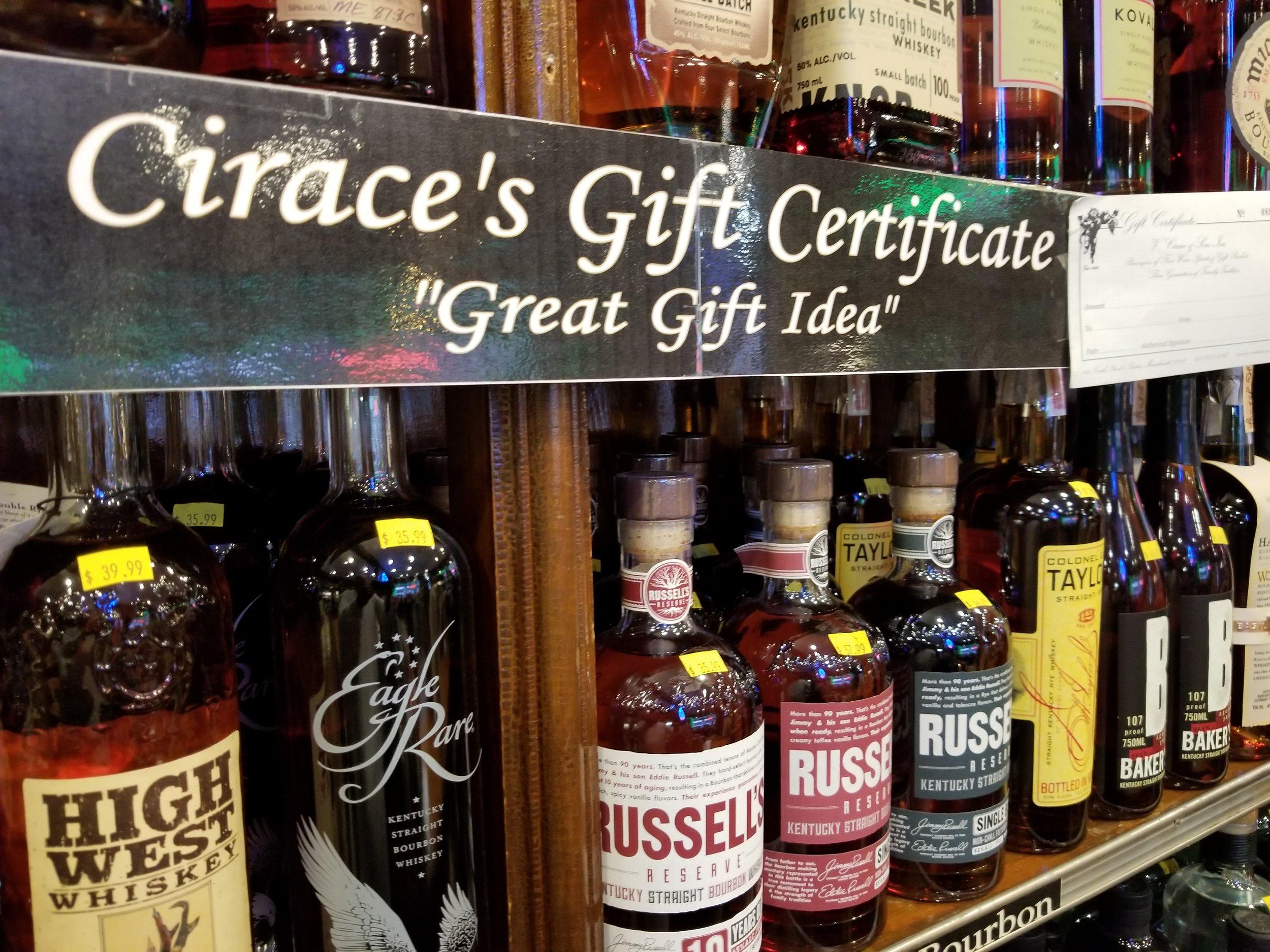 Gift Certificate Pic.jpg