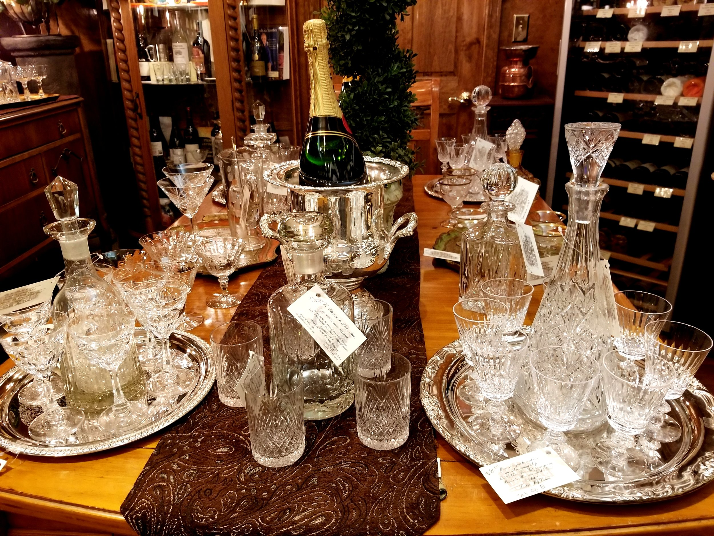 Glassware 2.jpg