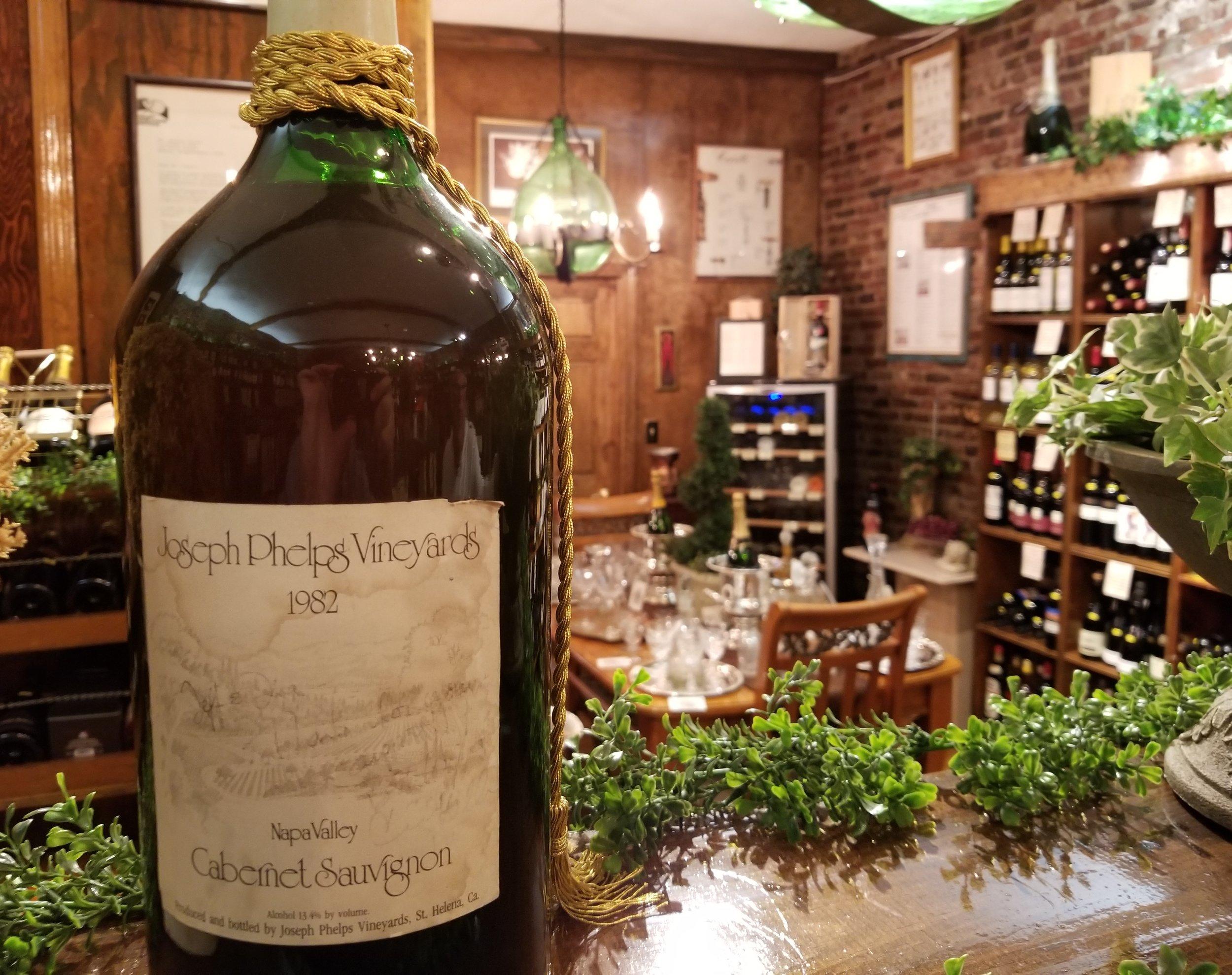 Phelps Bottle.jpg