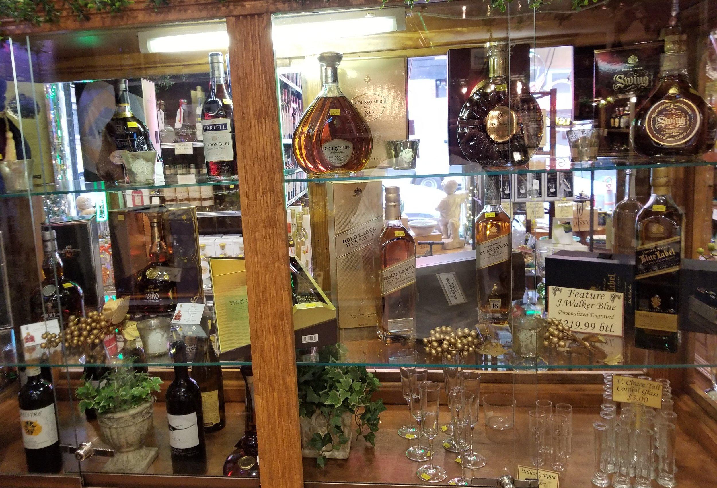 Rare Brandy Glass Case 1.jpg