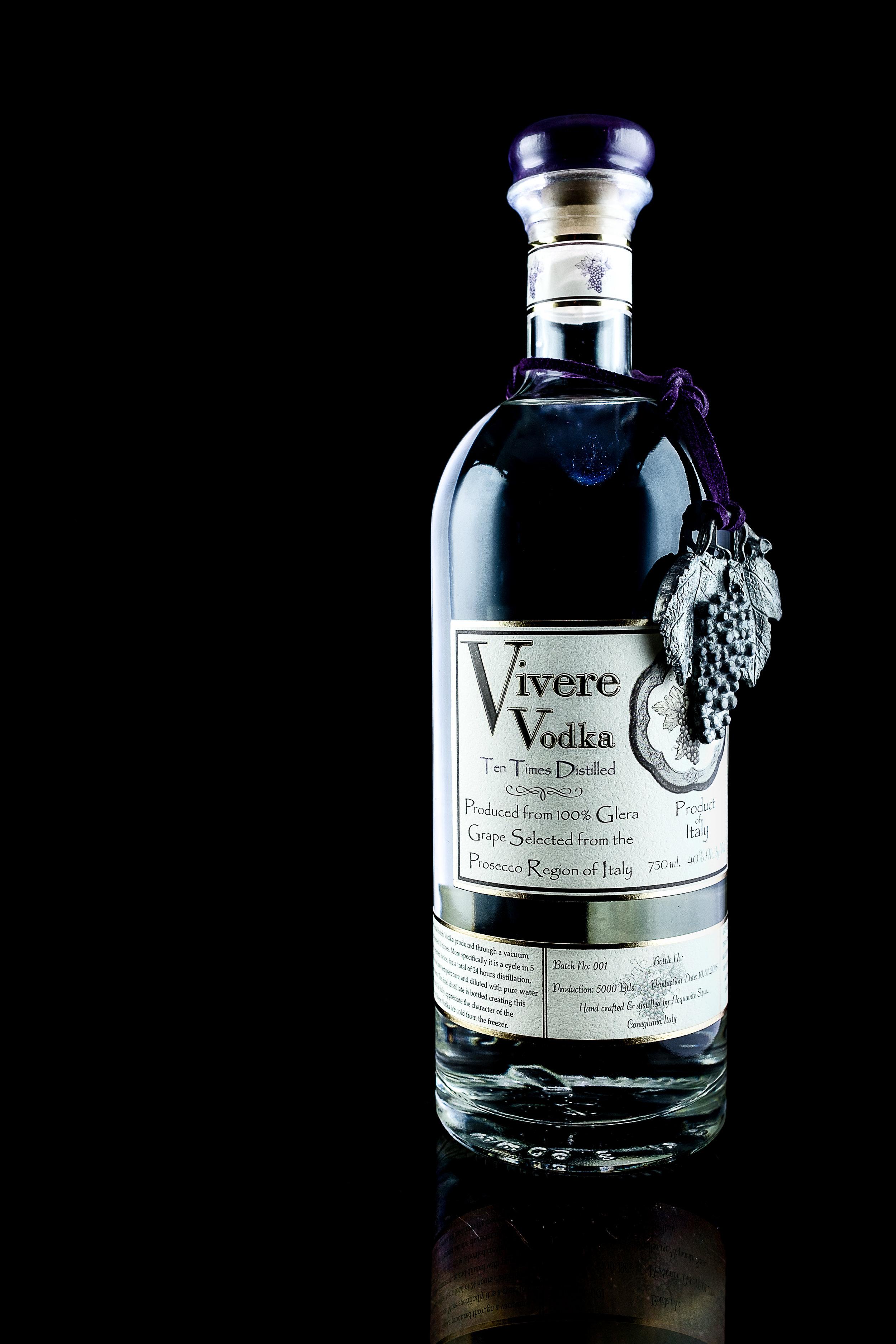 Viv vodka website.jpg
