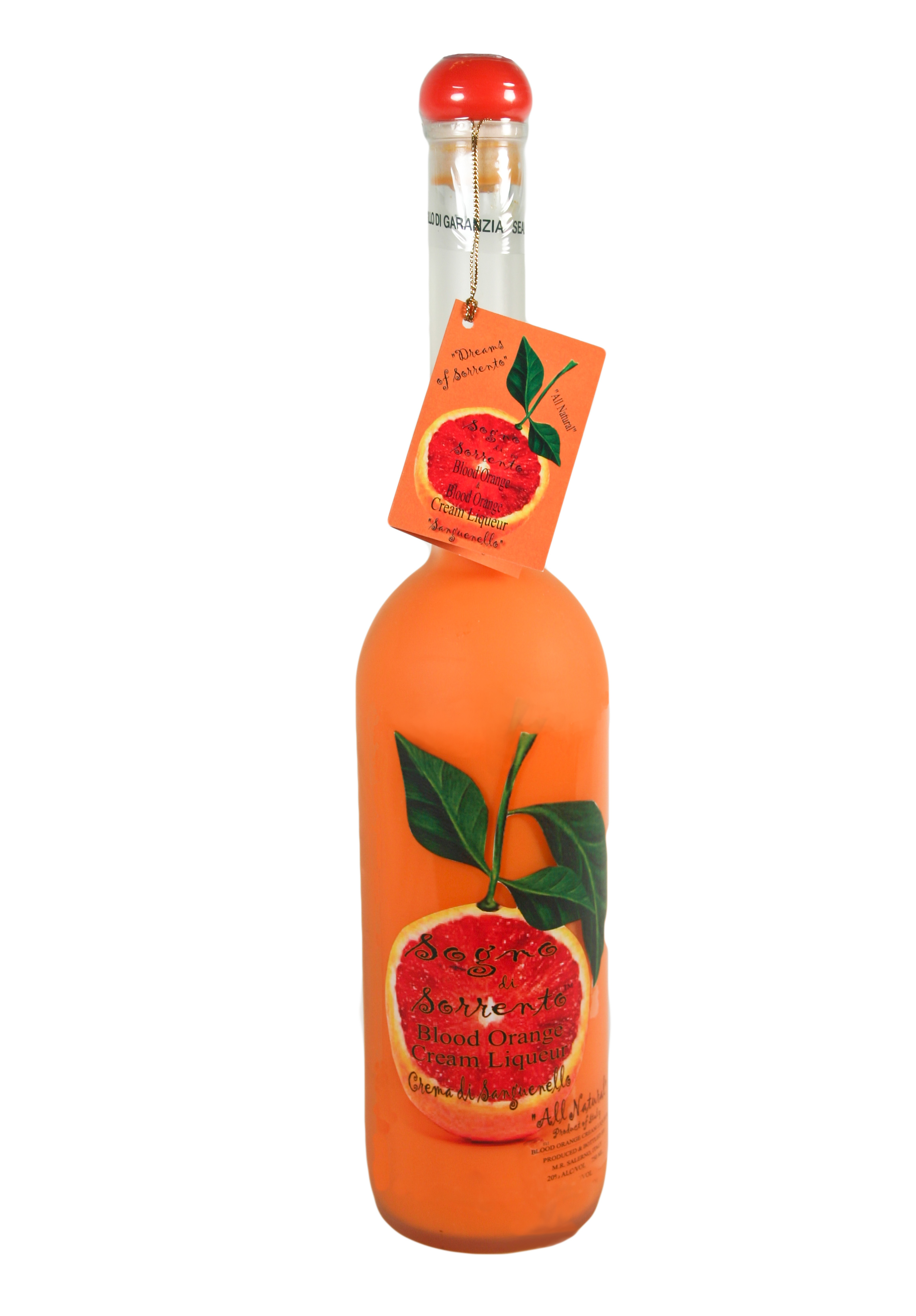 Sogno-di-Sorrento-Blood-Orange-Cream-Liqueur.jpg