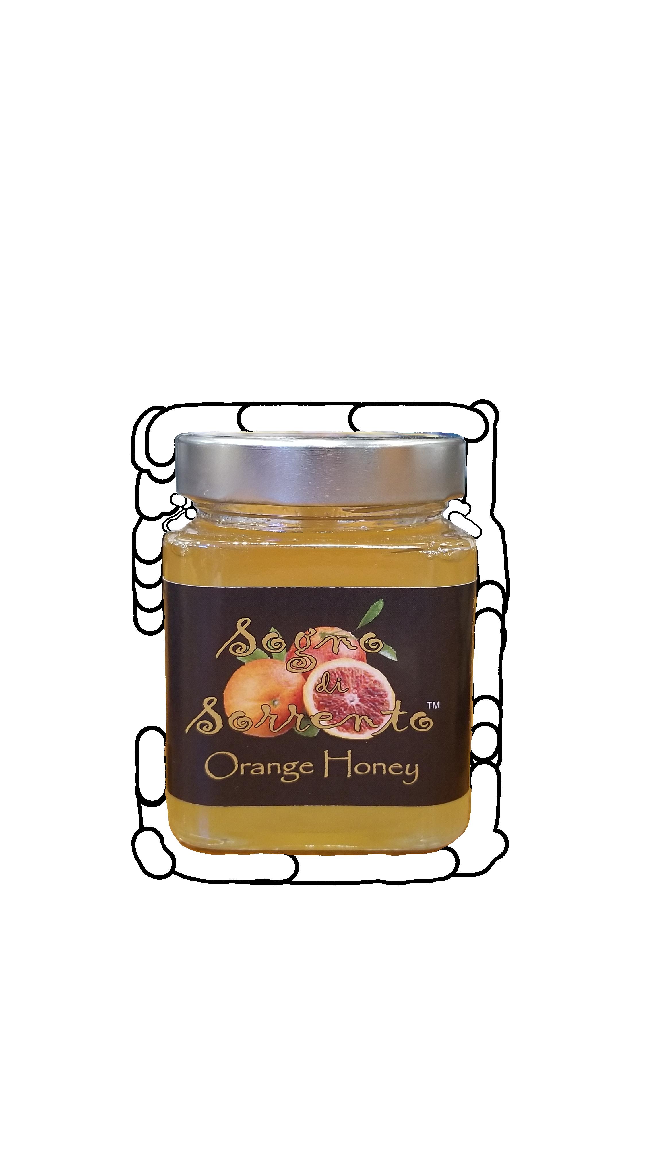 Sogno Orange Honey.png
