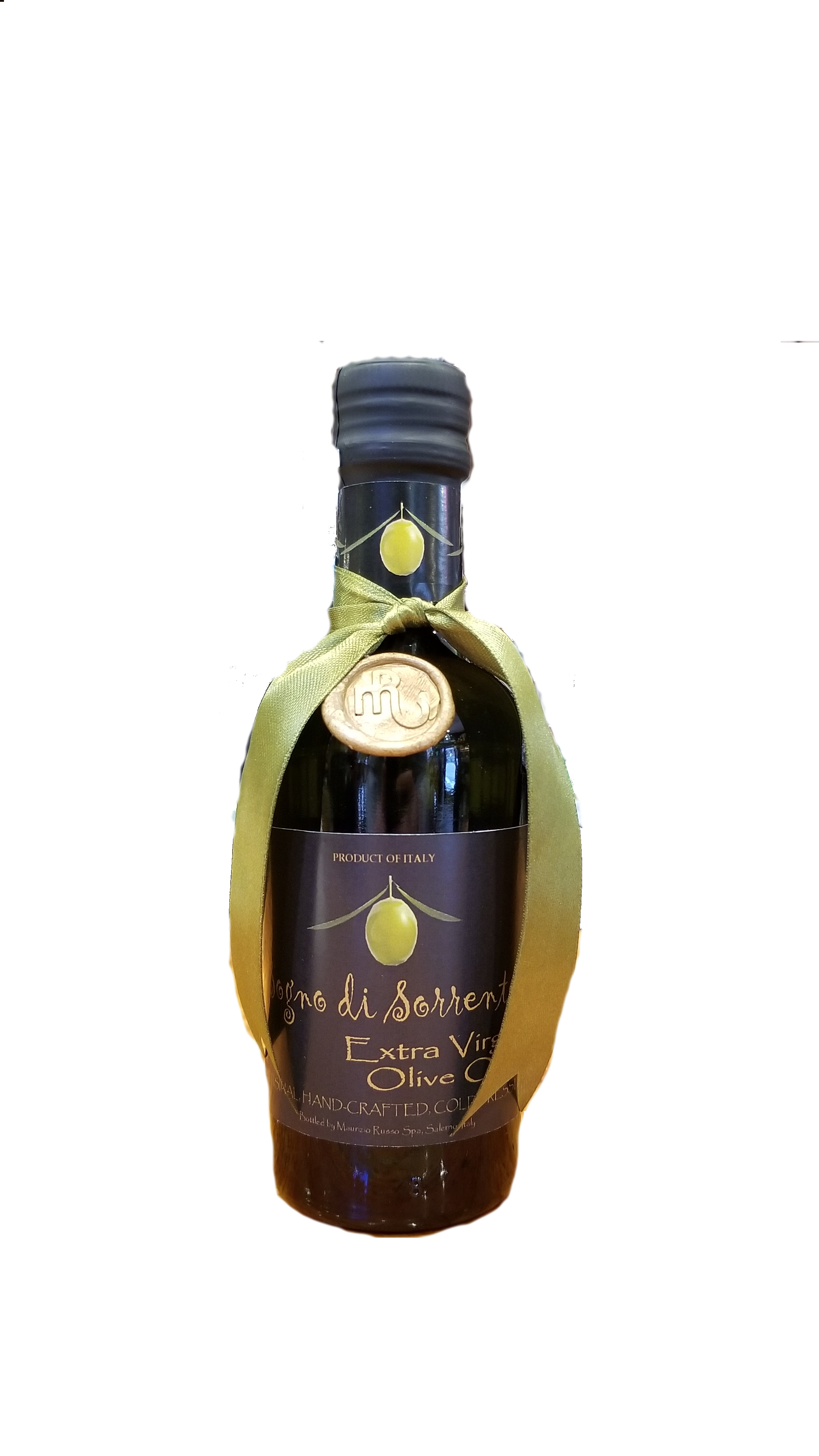 Regular Olive Oil Small.png