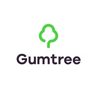 gumtree_logo_white.jpg