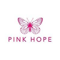 pinkhope_logo_white.jpg