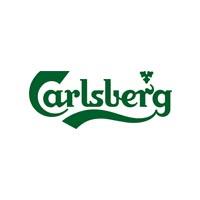 Carlsberg_logo.jpg