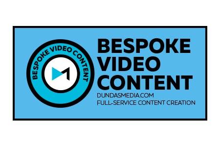 Bespoke_Logo.jpg