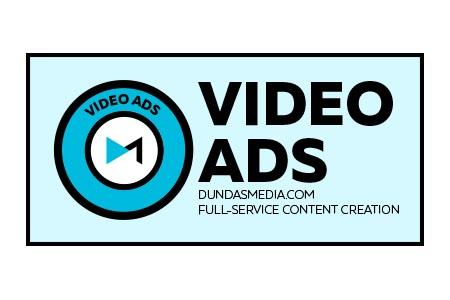 VideoAds_Logo.jpg