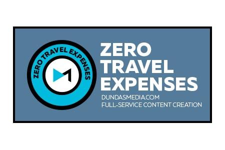 ZeroTravelExpenses_Logo.jpg