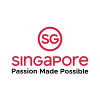 singapore_logo.jpg