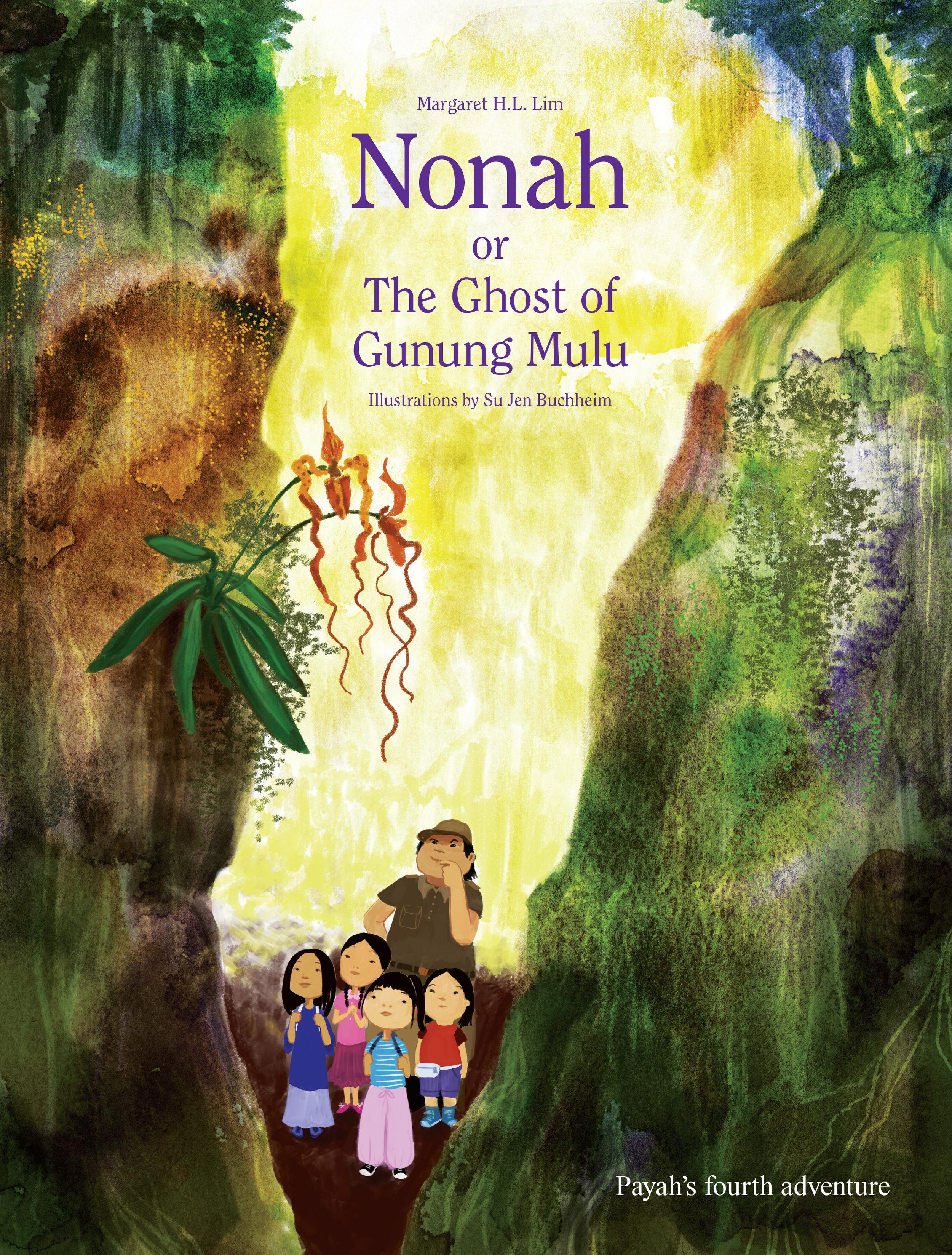 Nonah_cover.jpg