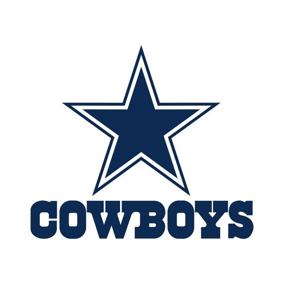 2af5533d372a0c38f26abd4c565e240f--dallas-cowboys-svg-football-americano.jpg