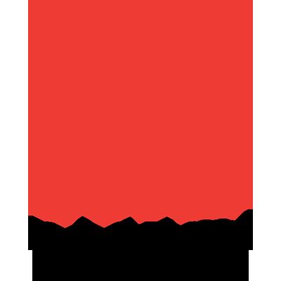 logo.mfa_facebook-thumb.png