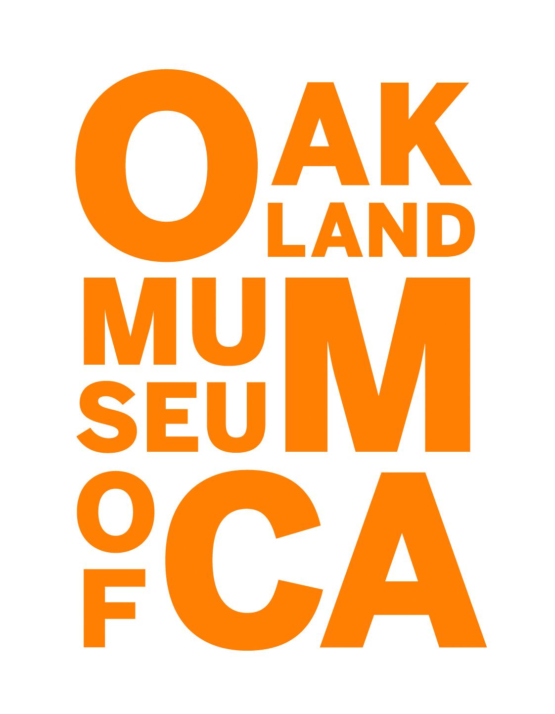 omca_logo_cmyk.jpg