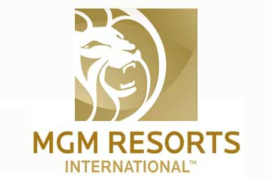 mgm_resorts_international_logo.jpg