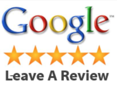 PLEASE CLICK HERE TO LEAVE A GOOGLE REVIEW FOR TOTAL JOINT & AQUATIC CENTER OF JACKSON